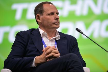 Основатель «Яндекса» купил мальтийское гражданство