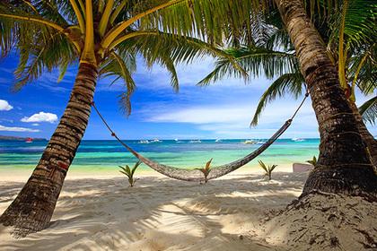 Названы лучшие острова мира