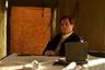 Премьерой этого шестисерийного мини-сериала начинает вещание телесеть Paramount Network — поэтому неудивительно, что для своего флагманского проекта студия смогла привлечь таких известных актеров, как Майкл Шеннон, Джон Легуизамо и Тэйлор Китч. В центре основанного на реальных событиях сюжета — история трагического противостояния ФБР и секты Дэвида Кореша, закончившегося осадой и гибелью 86 человек.