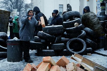 Американский специалист поведал, когда вгосударстве Украина может быть новый Майдан