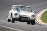 Переоборудованный для гонок ретро-автомобилей британский спорткар с фиберглассовым корпусом. В свое время такие машины можно было купить как в готовом виде, так и в формате кит-кара (набора для самостоятельной сборки). Экземпляр оснащен форсированным 172-сильным двигателем от MGB и четырехступенчатой трансмиссией. Предлагается на торгах в Бирмингеме, оценка — 40-45 тысяч фунтов стерлингов.
