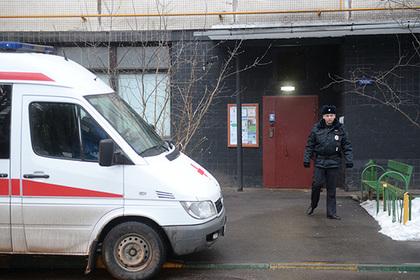 Ульяновский пекарь расстрелял начальника по заказу его жены