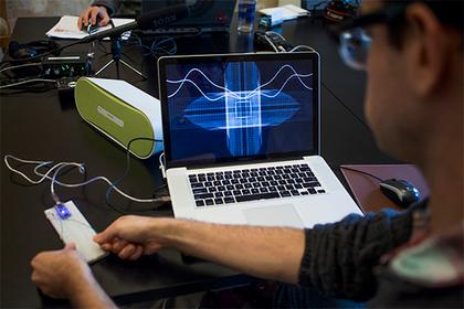 «Русские хакеры» могут провести серию кибератак вовремя Олимпийских игр— США