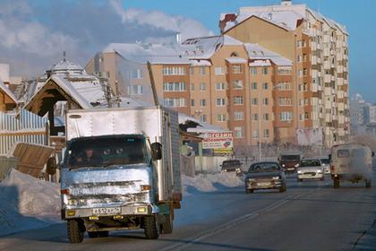 Деспотичный якутский пенсионер четыре дня жил с трупом