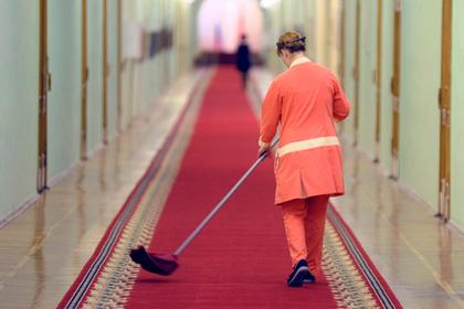 Прослужившая 6 лет домработница убралась в последний раз и исчезла с деньгами