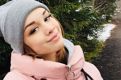 Шурыгина отреагировала на освобождение из тюрьмы своего насильника