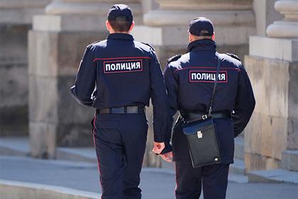 Сотрудникам МВД Российской Федерации  разрешили отдыхать только в13 государствах