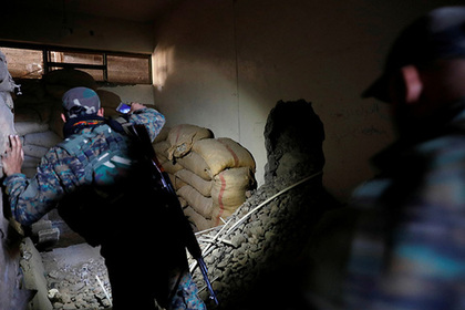 Фото: Erik De Castro / Reuters