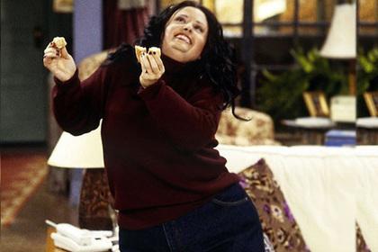 В телесериале «Друзья» зрители отыскали расизм, сексизм, гомофобию иненависть кполным