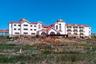 Трехзвездочный отель «Самал» в Актау предлагает комфортабельный отдых на берегу Каспия. Wi-Fi нет, как говорят, но и зачем он вам в отпуске? Отдыхайте и наслаждайтесь покоем.