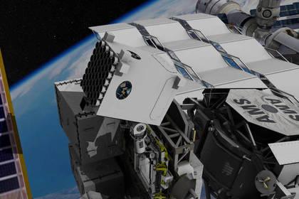 НАСА испытало галактическую GPS