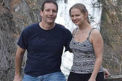 Уроженка Латвии утопила своего американского жениха из-за его половых  запросов