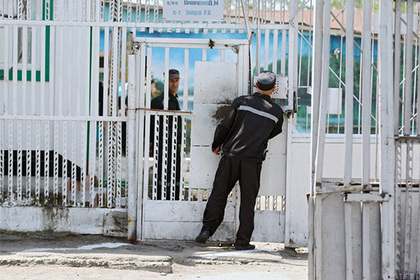 Полиция задержала избивавшего бездомных до смерти рецидивиста