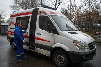 Напавших на пермскую школу впустили через служебный вход
