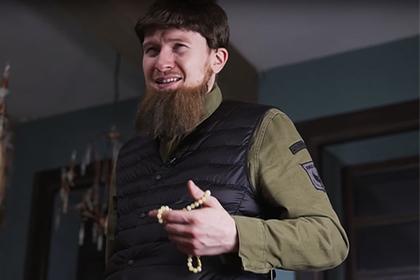 Спародировавшего Кадырова блогера назвали ослом-недоумком и бедолагой