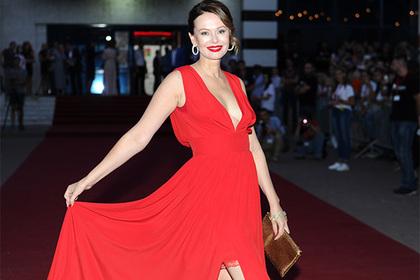 Жена Безрукова рассказала о сексуальных домогательствах в российском кино