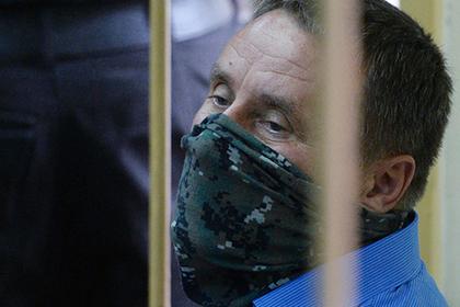 С офицера СК сняли обвинение в подкупе Шакро Молодым