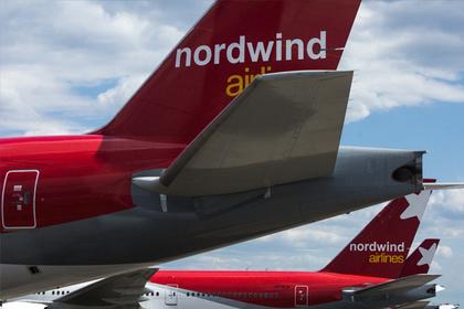 Российский турист возвращался из Доминиканы и умер на борту самолета