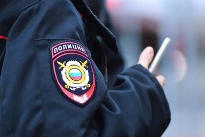 В Петербурге неизвестные на BMW Макаревича ограбили разносчика пиццы