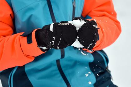 Подполковник разбил школьнику лицо за снежок и избежал наказания