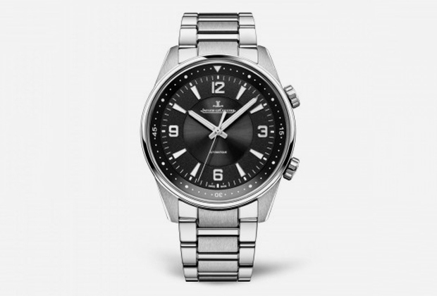 Часы Jaeger-LeCoultre Polaris Automatic