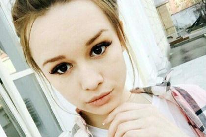 Шурыгина назвала Малахова подлым после эфира с ее насильником