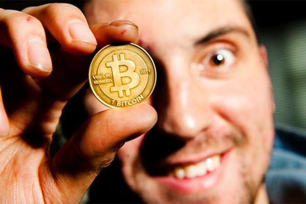 Покупка за криптовалюту квартира в дубае на 10 дней