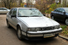 Автомобиль в начале 90-х снискал популярность не только в Санкт-Петербурге и окрестностях: его ценил и криминал столичного региона.