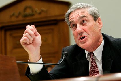 Экс-советника Трампа вызвали всуд из-за отказа отвечать по«российскому делу»