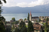 Обязательным к посещению в 2018-м стало и Фирвальдштетское озеро в Швейцарии. Здесь, на горнолыжном курорте Штос, в канун Нового года запустили самый крутой в мире подъемник-фуникулер: уклон дороги, по которой идут вагоны, на некоторых участках достигает 110 процентов. Полы вагонов регулируются таким образом, чтобы пассажиры могли оставаться в вертикальном положении на протяжении всего пути.