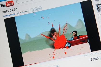 Google меняет правила монетизации видео наYouTube