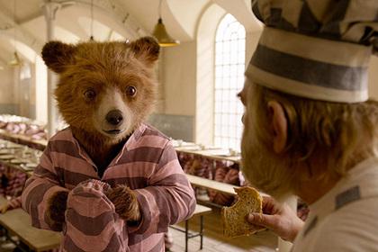 Минкультуры перенесло релиз «Приключений Паддингтона 2» из-за выхода «иного фильма»