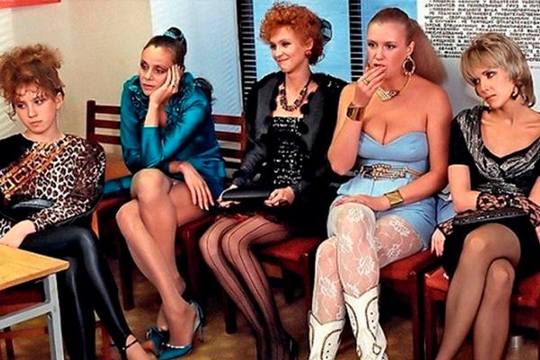 дамаске проститутки