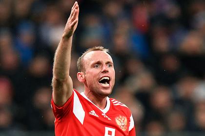 Капитан «Спартака» раскритиковал зарплаты в футболе