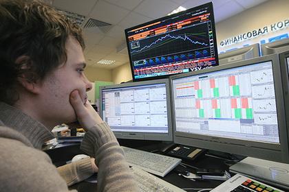России предсказан стремительный рост экономики