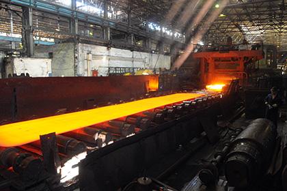 США обвинили Россию в развале промышленности