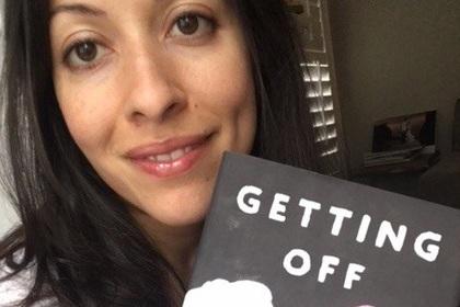Писательница рассказала о реальной жизни сексуально зависимого человека