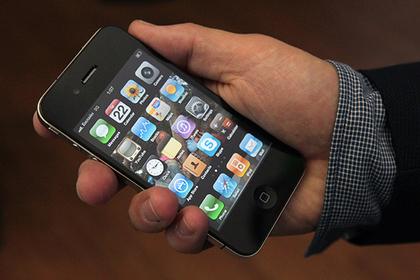 Apple разрешит отключать замедление старых iPhone