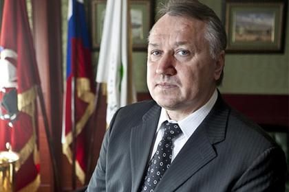 Обвиненного в хищении полумиллиарда рублей банкира нашли на Лазурном берегу