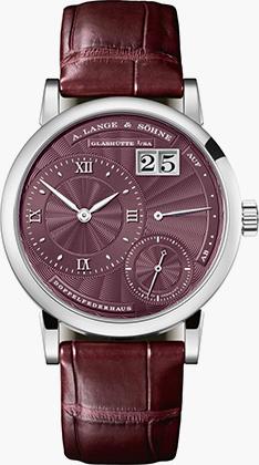Часы Little Lange 1