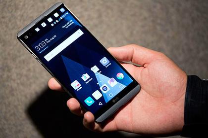 Раскрыта новая стратегия хакерских атак на Android