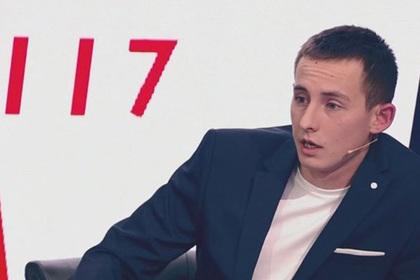 Муж Шурыгиной назвал ее насильника «чмошником» и пригрозил хейтерам избиениями