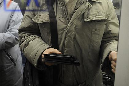 В России у оскорбившего кавказцев пенсионера отобрали планшет