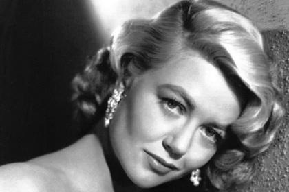 Умерла актриса из «Основного инстинкта»