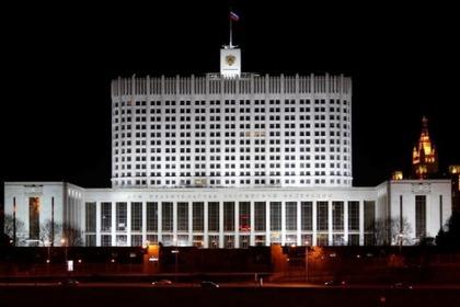 На бюджетников потратят 15 миллиардов рублей