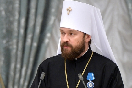 В РПЦ рассказали о будущем онлайн-служб