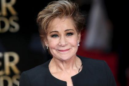Актриса из «Гарри Поттера» пожаловалась на отсутствие домогательств