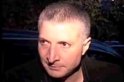 Ахмед Евлоев