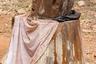В культе вуду есть место и жертвоприношениям — их принимают духи лоа. Есть несколько семей духов, каждая из них отвечает за помощь в своей сфере, будь то смерть, рождение или сексуальная жизнь.