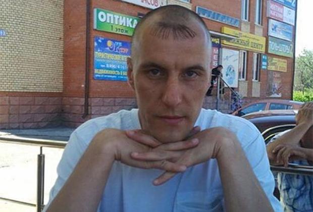 Волосатая или бритая голова
